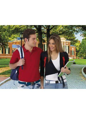 Complementos vestir valento accesorios talla única recortable (adulto y niño) brooklyn con impresión imagen 1