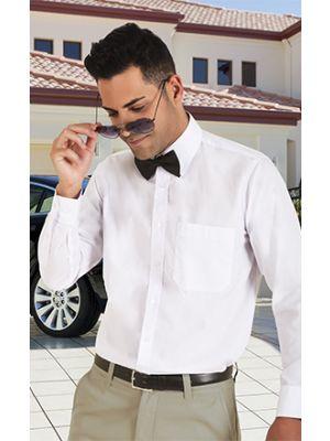 Complementos vestir valento accesorios cinturón adulto rudolf con impresión vista 1