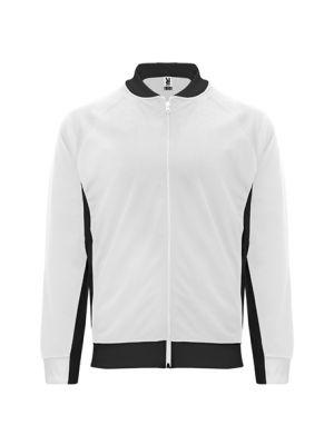 Conjuntos deportivos roly chaqueta iliada de niño de poliéster con impresión vista 1