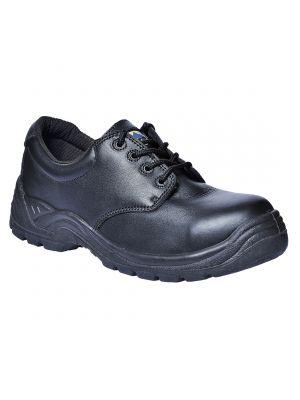 Calzado seguridad zapato portwest compositelite thor s3 para personalizar vista 1