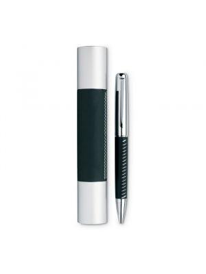 Bolígrafos de lujo premier pen de metal imagen 2
