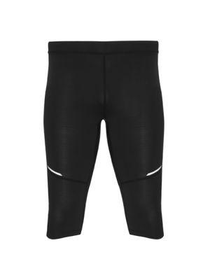 Pantalones técnicos roly icaria de poliéster imagen 1