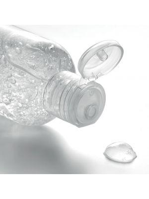 Gel alcohol gel 100ml de varios materiales para personalizar imagen 1
