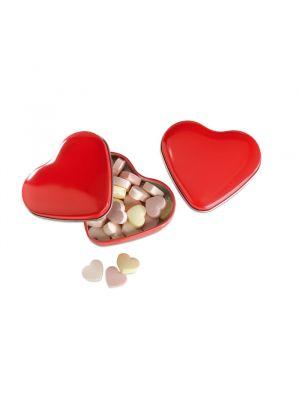 Caramelos lovemint de plástico con impresión imagen 2