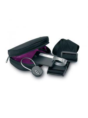 Otros accesorios de viaje travelsup set de viaje 3 piezas de poliéster vista 1