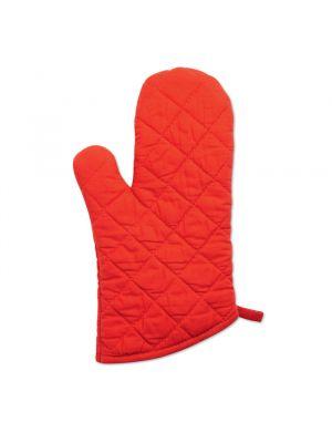 Paños y manoplas neokit de 100% algodón para personalizar vista 1