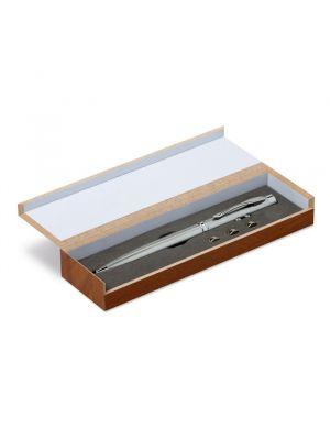 Punteros láser alaska láser de varios materiales vista 1