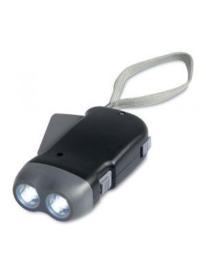 Linternas robin de plástico con impresión imagen 1