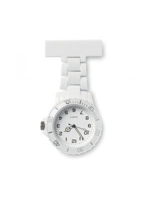 Relojes inteligentes nurwatch de plástico imagen 1