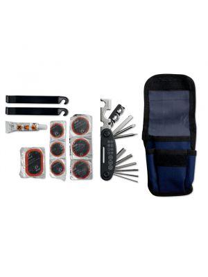 Kit herramientas amir kit de reparación de varios materiales vista 1