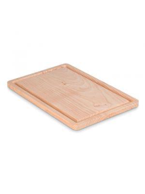 Tablas cocina ellwood de madera ecológico vista 1