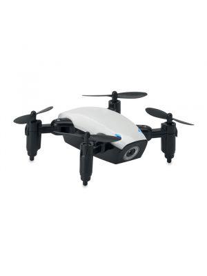 Cámaras digitales dronie dron plegable inalámbrico de varios materiales para personalizar vista 1