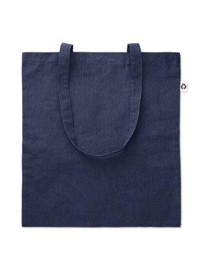 Bolsas compra cottonel de 100% algodón ecológico con impresión vista 1
