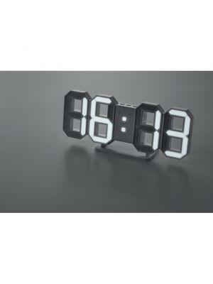 Relojes sobremesa countdown de varios materiales imagen 2