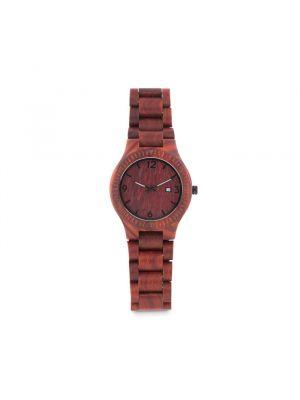 Relojes pulsera san gallen de varios materiales ecológico imagen 1