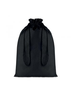 Bolsas personalizadas taske xl de 100% algodón vista 1