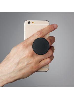 Soportes móviles dot de varios materiales imagen 2