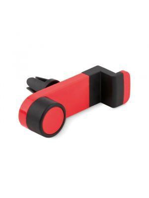 Soportes móviles porta de plástico vista 1