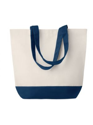 Bolsas compra kleuren plus de 100% algodón vista 1