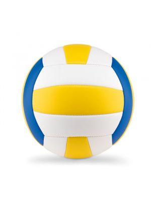 Balones de playa volley de pvc con impresión vista 1