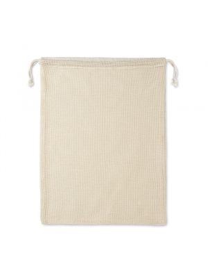 Bolsas compra veggie de 100% algodón para personalizar imagen 1