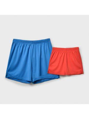 Pantalones técnicos roly player de poliéster vista 1
