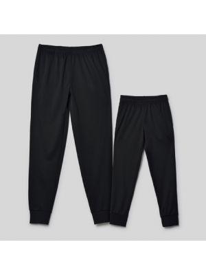 Pantalones técnicos roly argos niño de poliéster para personalizar imagen 1