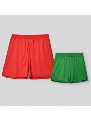 Pantalones roly calcio de poliéster con impresión imagen 1