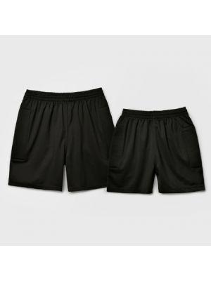 Pantalones roly deneb de poliéster para personalizar vista 1