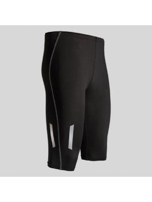 Pantalones técnicos roly athletic de poliamida vista 1