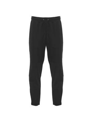 Pantalones técnicos roly neapolis de poliéster vista 1