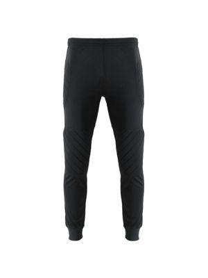 Conjuntos deportivos roly pantalón largo bayern de adulto de poliéster imagen 1