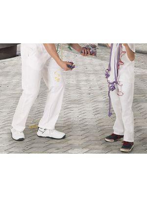 Pantalones peñas valento feria pa con impresión imagen 1