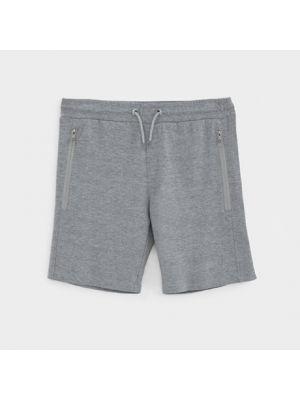 Pantalones técnicos roly betis de poliéster con publicidad vista 5