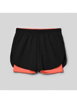 Pantalones técnicos roly lanus de poliéster imagen 1