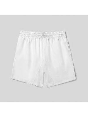 Pantalones técnicos roly andy de poliéster con publicidad vista 1
