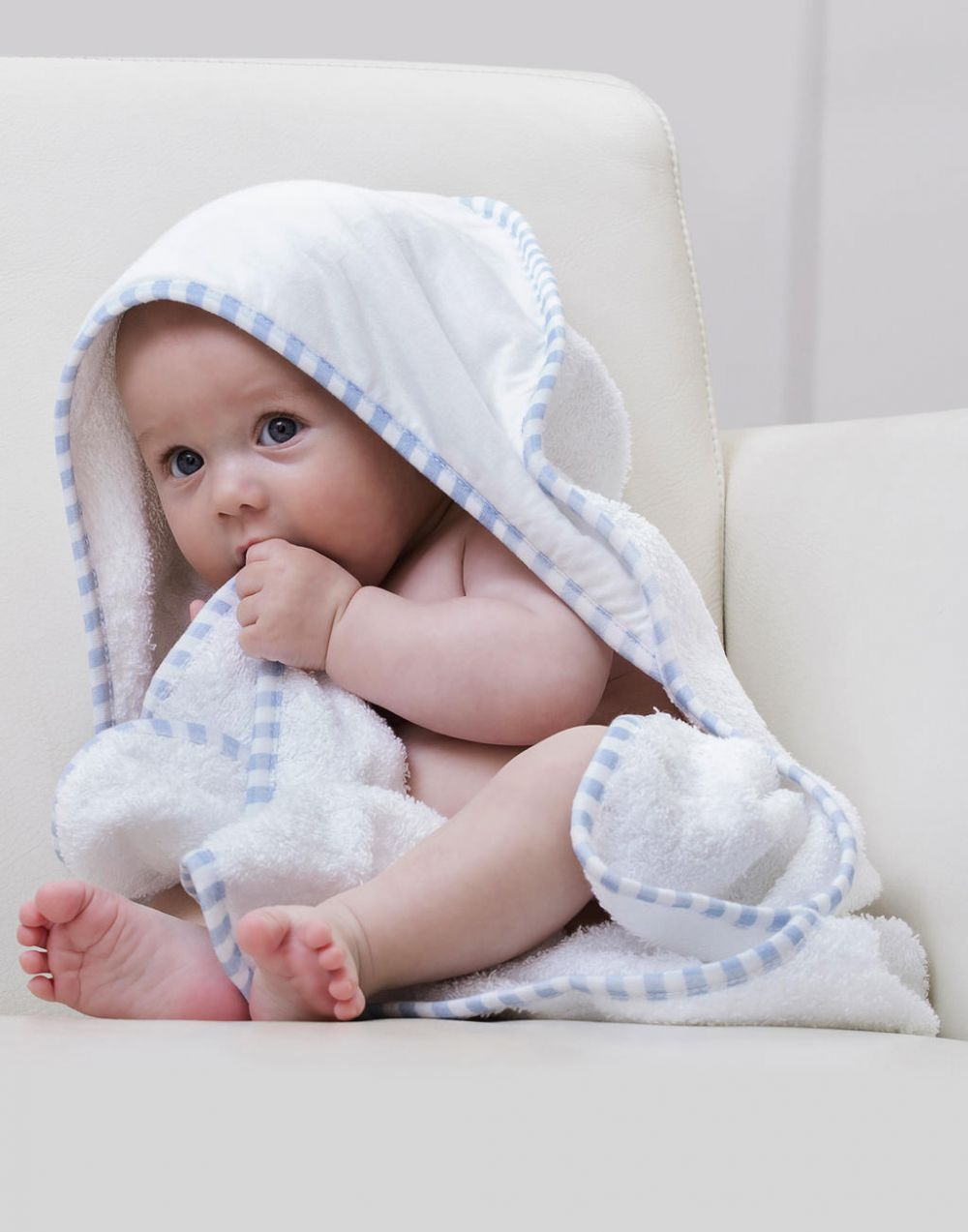 Toallas y albornoces towels by jassz con capucha para niño po para personalizar imagen 1