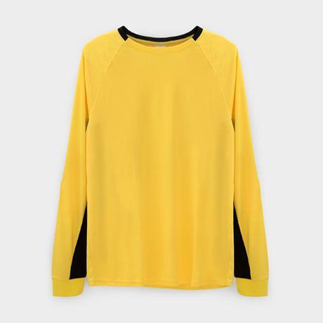 Equipaciones deportivas roly camiseta porto hombre de poliéster con logo vista 1