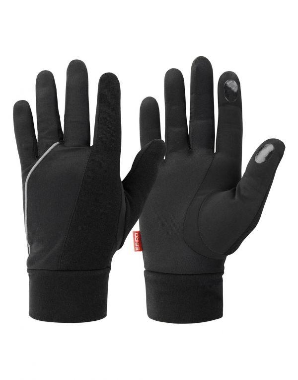 Complementos deportivos result guantes elite para personalizar imagen 1