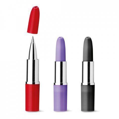 Bolígrafos originales lips imagen 4