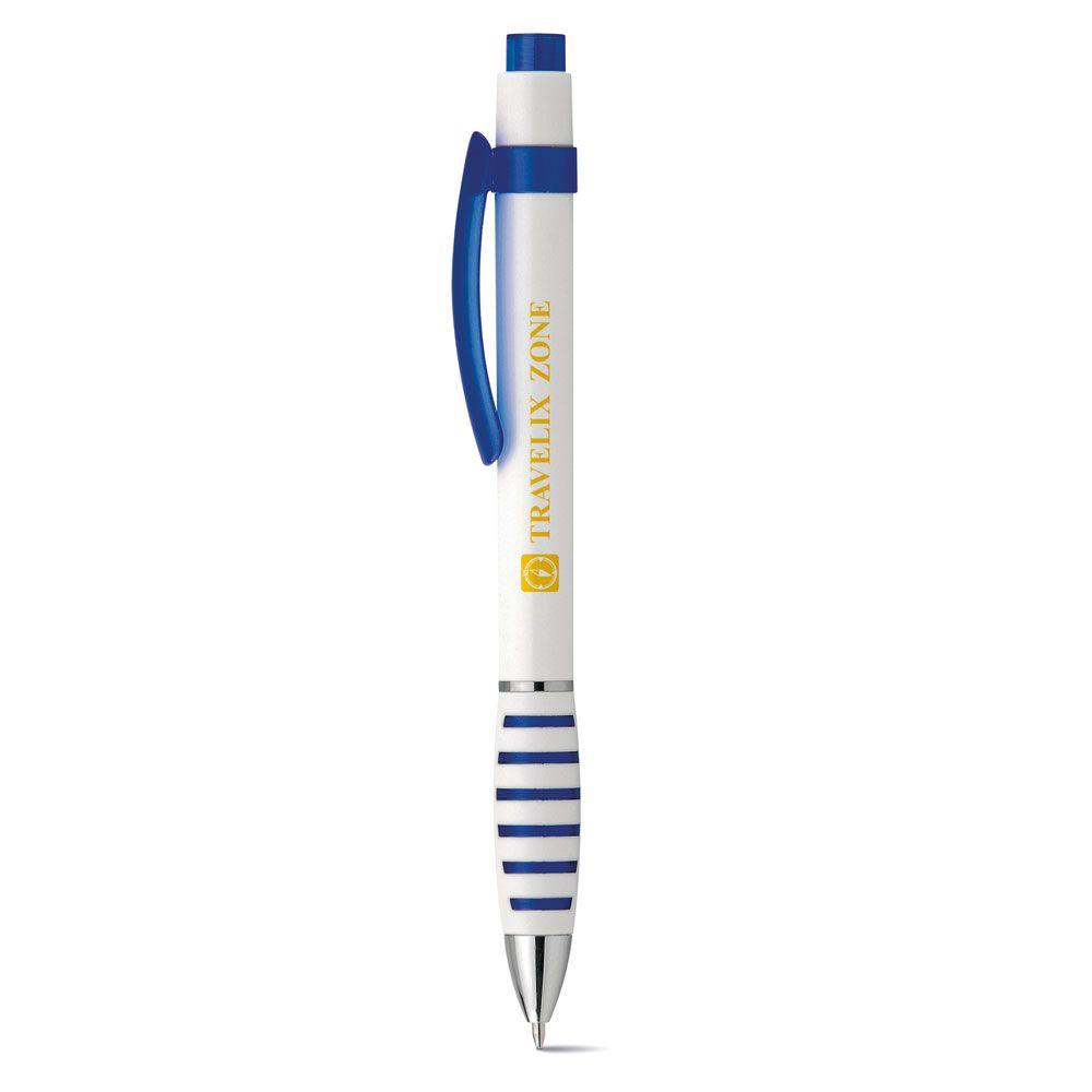 Bolígrafos básicos aisha imagen 2