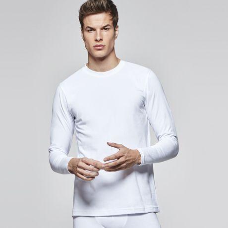 Underwear roly ropa interior soul ls de adulto de algodon vista 1