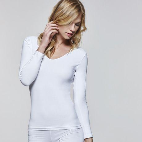 Underwear roly ropa interior zen de algodon con publicidad vista 1