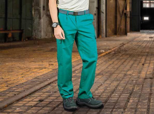 Pantalones peñas valento chispa pa vista 1