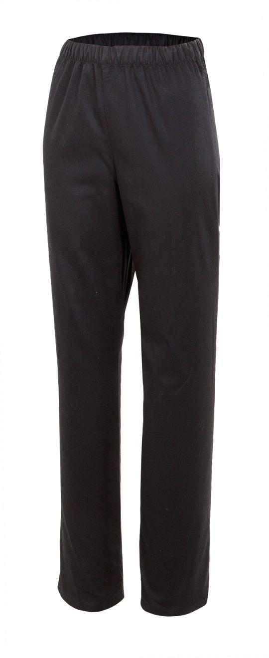 Pantalones sanitarios velilla pant pijama scremallera colores de algodon imagen 1