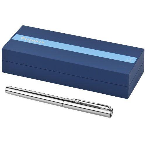 Bolígrafos de lujo graduate roller de metal con publicidad imagen 1