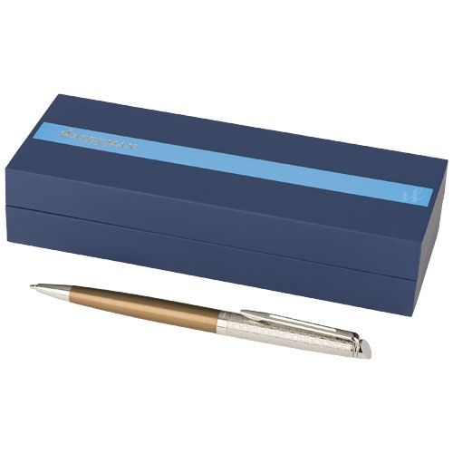 Bolígrafos de lujo pen collection privée de metal vista 1