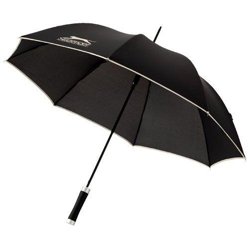 Paraguas clásicos chester 23 de poliéster imagen 1