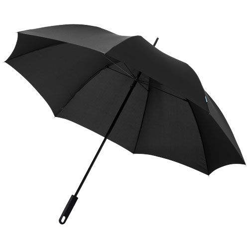 Paraguas clásicos 30 halo de poliéster vista 1