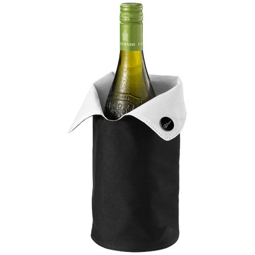 Enfriadores y cubiteras enfriador de vino noron de poliéster vista 1